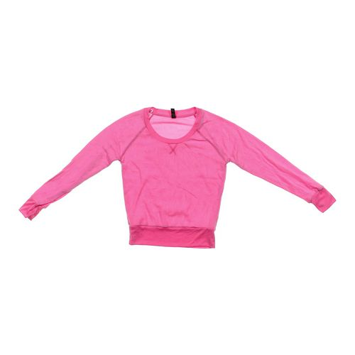 Cozy Sweatshirt in size 8 at up to 95% Off - Swap.com