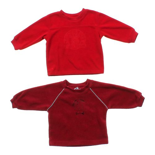 Sonoma Cozy Sweatshirt Set in size 12 mo at up to 95% Off - Swap.com