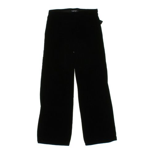 Cozy Velvet Pants in size 8 at up to 95% Off - Swap.com