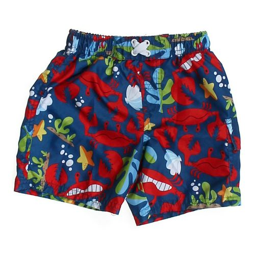 Op Crab Trunks in size 12 mo at up to 95% Off - Swap.com