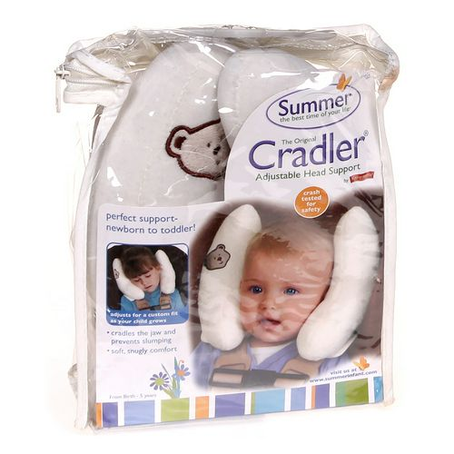 Summer Cradler at up to 95% Off - Swap.com