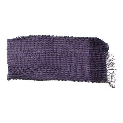 Crinkled Scarf at up to 95% Off - Swap.com