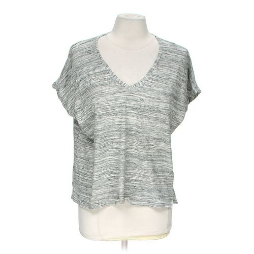 One Clothing Crop Top in size M at up to 95% Off - Swap.com