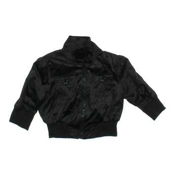 Cropped Jacket for Sale on Swap.com