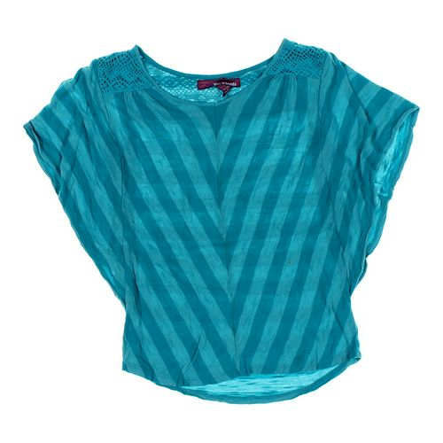 Epic Threads Cropped Shirt in size JR 3 at up to 95% Off - Swap.com