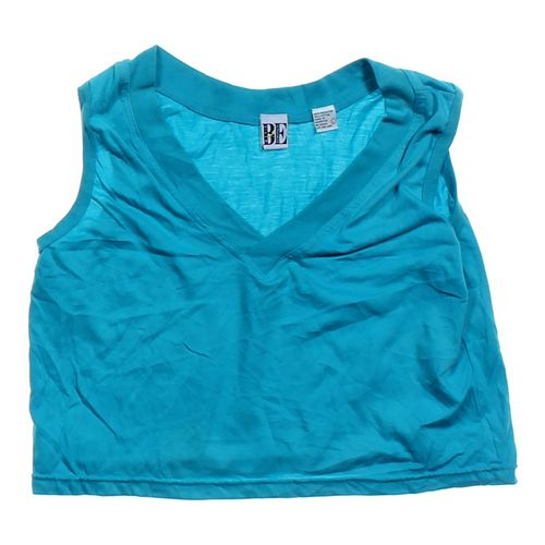 Basic Essentials Cropped Tank in size L at up to 95% Off - Swap.com