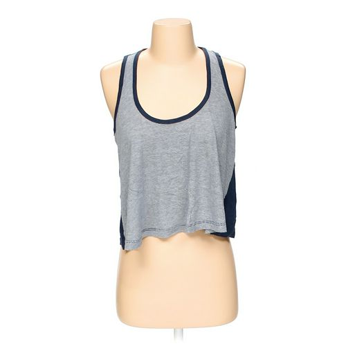 Castro Cropped Tank Top in size S at up to 95% Off - Swap.com