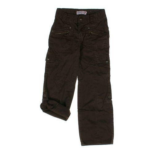 The Children's Place Cuffed Pants in size 8 at up to 95% Off - Swap.com