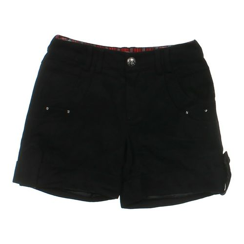 Anlanda Cuffed Shorts in size 8 at up to 95% Off - Swap.com