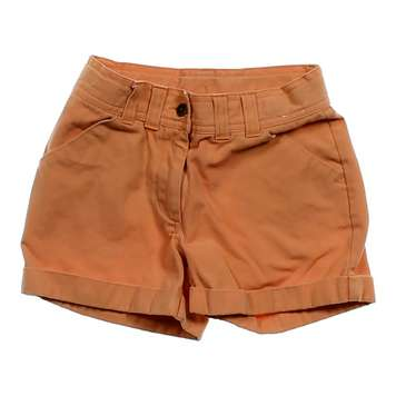 Cuffed Shorts for Sale on Swap.com
