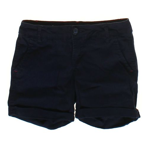 Wall Flower Cuffed Shorts in size JR 0 at up to 95% Off - Swap.com
