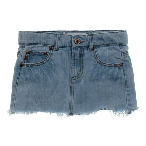 Z. Cavaricci Cut-off Shorts in size 6 at up to 95% Off - Swap.com