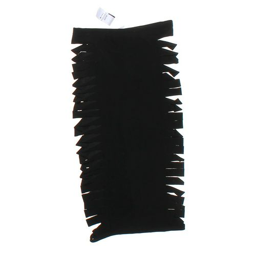 Body Central Cut-out Skirt in size S at up to 95% Off - Swap.com