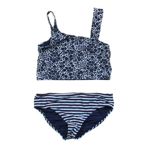 Cute 2 Piece Swimsuit in size 12 at up to 95% Off - Swap.com