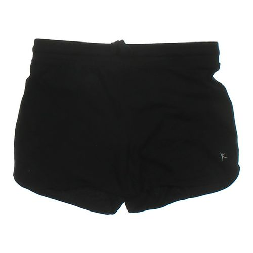 Danskin Now Cute Active Shorts in size XS at up to 95% Off - Swap.com