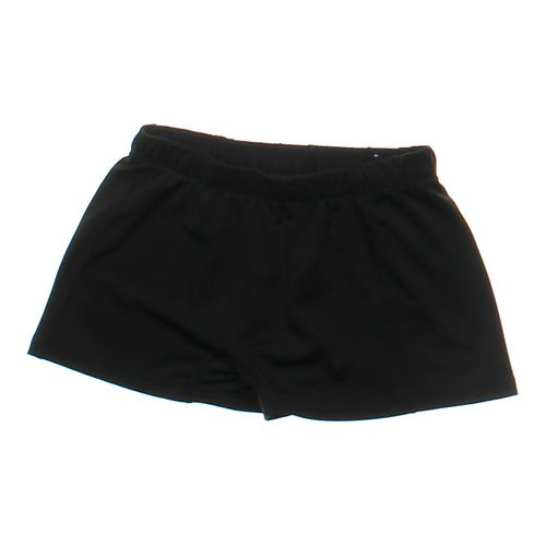 BCG Cute Active Shorts in size 8 at up to 95% Off - Swap.com