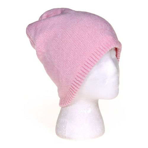 Cute Beanie in size One Size at up to 95% Off - Swap.com