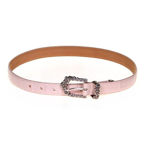 Brighton Cute Belt in size One Size at up to 95% Off - Swap.com