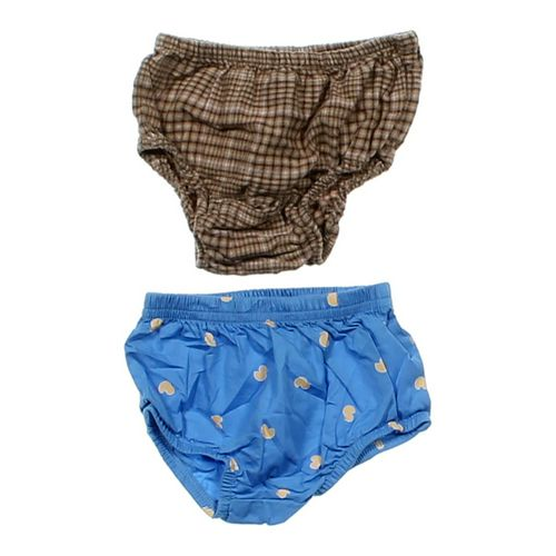 babyGap Cute Bloomers Set in size NB at up to 95% Off - Swap.com