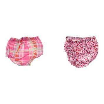 Cute Bloomers Set for Sale on Swap.com