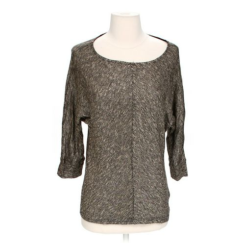 Apt. 9 Cute Blouse in size XS at up to 95% Off - Swap.com