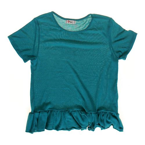Olsenboye Cute Blouse in size 8 at up to 95% Off - Swap.com