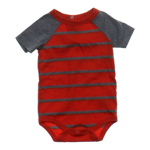 Circo Cute Bodysuit in size 9 mo at up to 95% Off - Swap.com