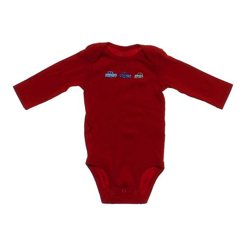 Carter's Cute Bodysuit in size 3 mo at up to 95% Off - Swap.com
