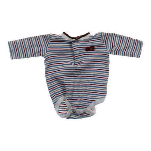 Child of Mine Cute Bodysuit in size NB at up to 95% Off - Swap.com