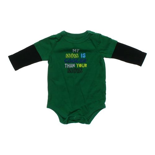 Circo Cute Bodysuit in size 3 mo at up to 95% Off - Swap.com