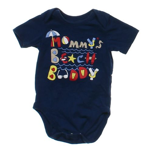 The Children's Place Cute Bodysuit in size 6 mo at up to 95% Off - Swap.com