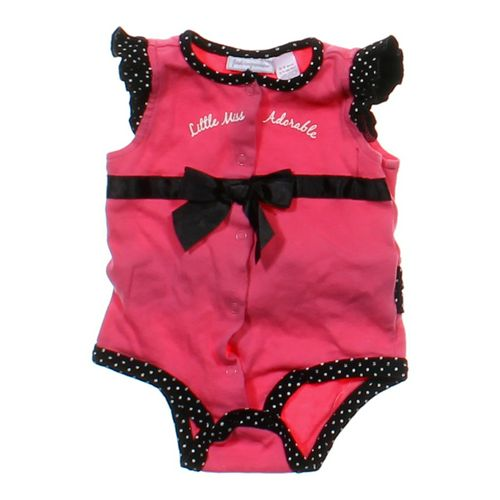 Cute Bodysuit in size 6 mo at up to 95% Off - Swap.com