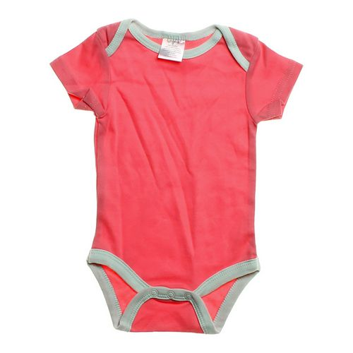 Baby Gear Cute Bodysuit in size 3 mo at up to 95% Off - Swap.com