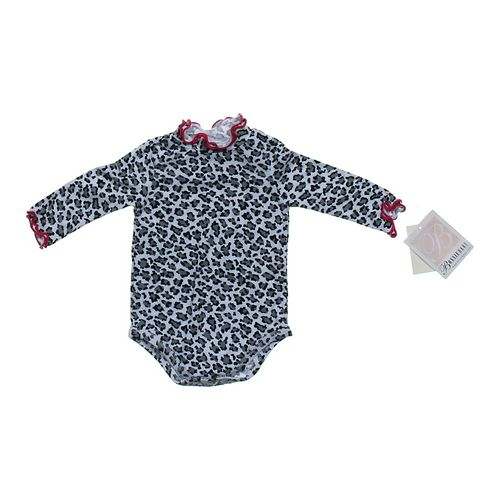 Bonnie Baby Cute Bodysuit in size 12 mo at up to 95% Off - Swap.com