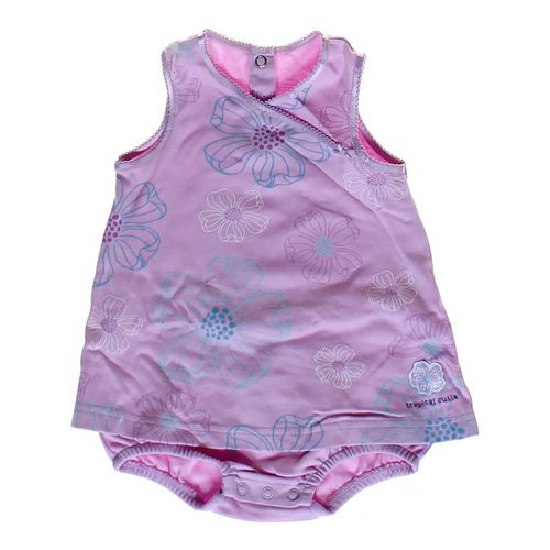 Carter's Cute Bodysuit in size 12 mo at up to 95% Off - Swap.com