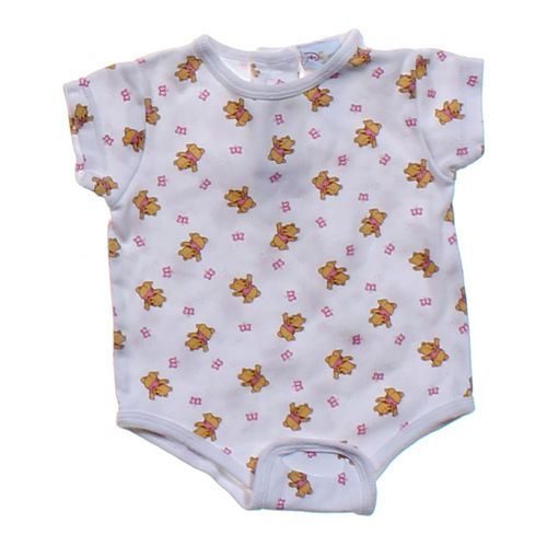 Disney Cute Bodysuit in size NB at up to 95% Off - Swap.com