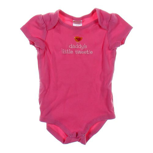Gymboree Cute Bodysuit in size 3 mo at up to 95% Off - Swap.com
