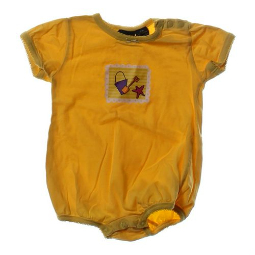 Honors Cute Bodysuit in size 12 mo at up to 95% Off - Swap.com