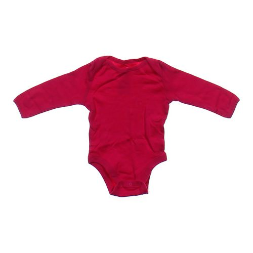 Little Bundles Cute Bodysuit in size 3 mo at up to 95% Off - Swap.com