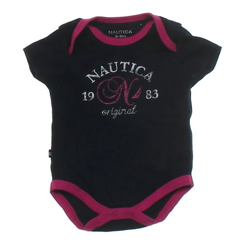 Nautica Cute Bodysuit in size 3 mo at up to 95% Off - Swap.com