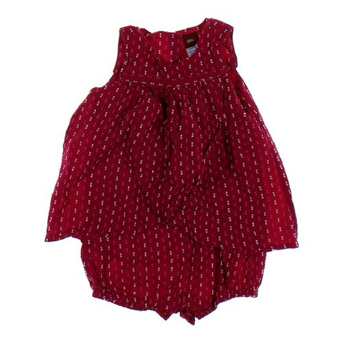 Tea Cute Bodysuit in size 12 at up to 95% Off - Swap.com