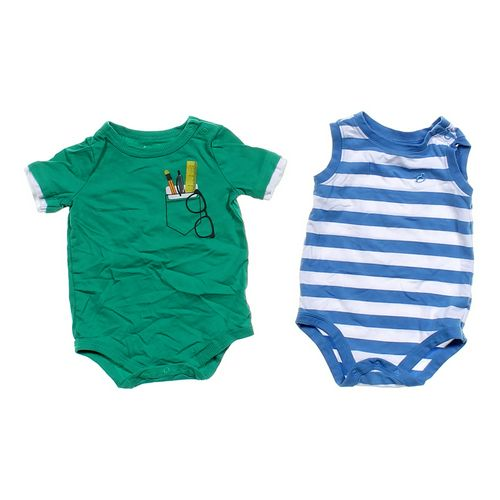 Circo Cute Bodysuit Set in size 9 mo at up to 95% Off - Swap.com