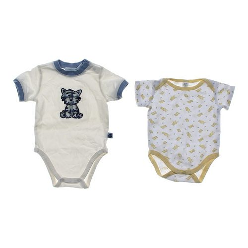 Nordstrom Cute Bodysuit Set in size 6 mo at up to 95% Off - Swap.com