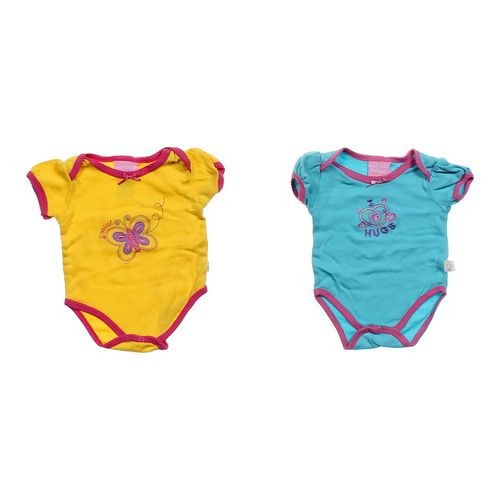 Carter's Cute Bodysuit Set in size 3 mo at up to 95% Off - Swap.com
