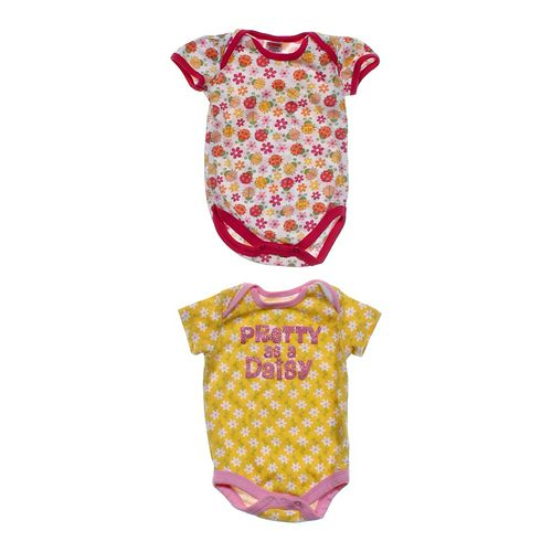 Fisher-Price Cute Bodysuit Set in size 3 mo at up to 95% Off - Swap.com