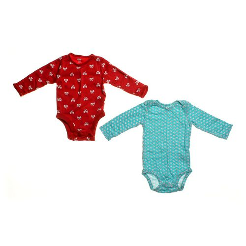 Old Navy Cute Bodysuit Set in size 6 mo at up to 95% Off - Swap.com
