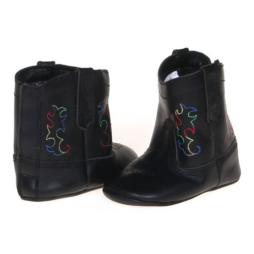 Cute Boots in size 3 Infant at up to 95% Off - Swap.com