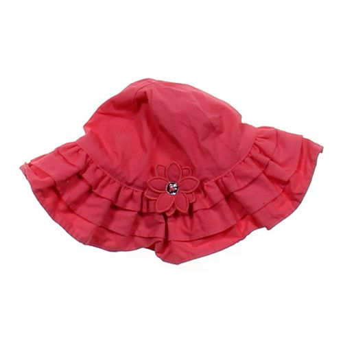 Gymboree Cute Bucket Hat in size 12 mo at up to 95% Off - Swap.com