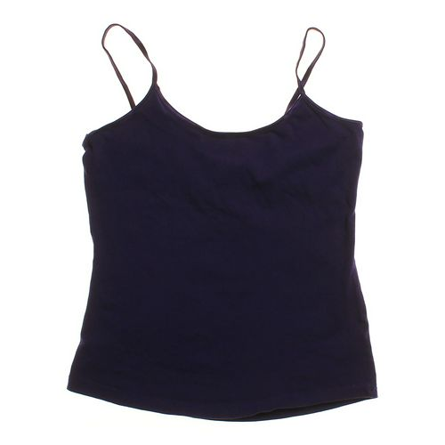 rue21 Cute Camisole in size M at up to 95% Off - Swap.com