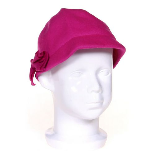 Cute Cap in size One Size at up to 95% Off - Swap.com